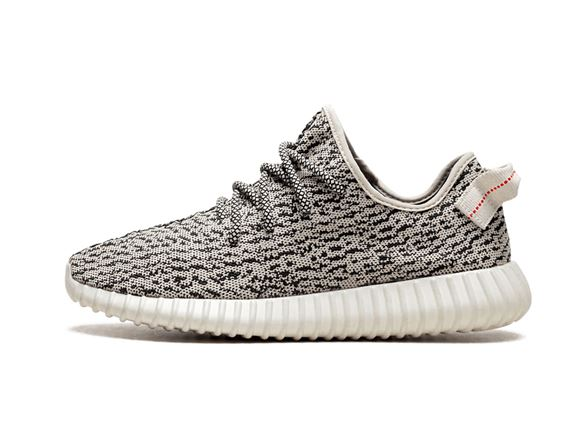 618339594a81f Adidas Yeezy Boost 350 Turtle Dove