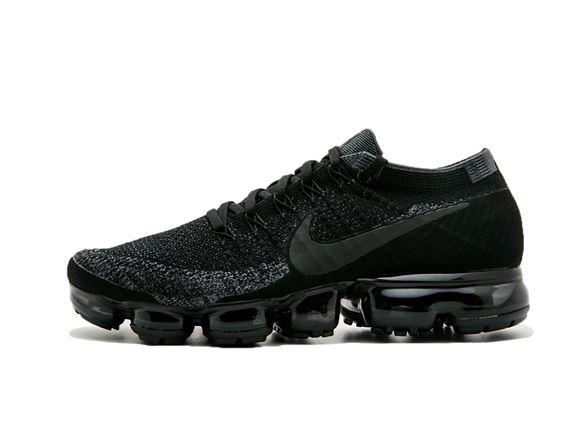1cbd742c9581 Nike Air Vapormax 1