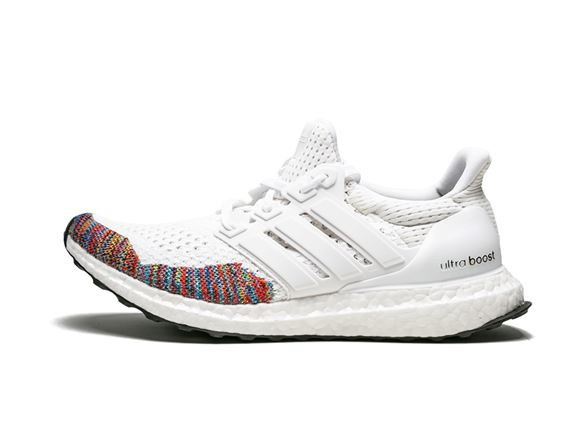 goVerify Verified Listings for search request: Ultra Boost