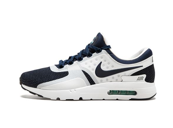 goVerify Verified Listings for search request: air max
