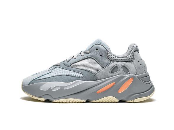 ac77acc2d9176 Adidas Yeezy Boost 700 Inertia
