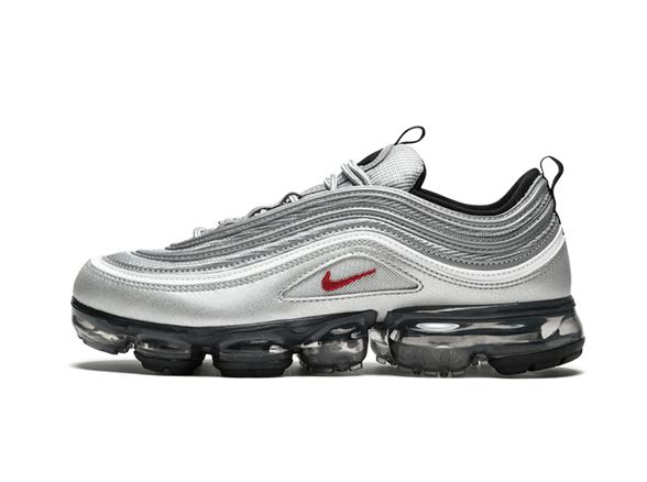 goVerify Verified Listings for search request: air max 97