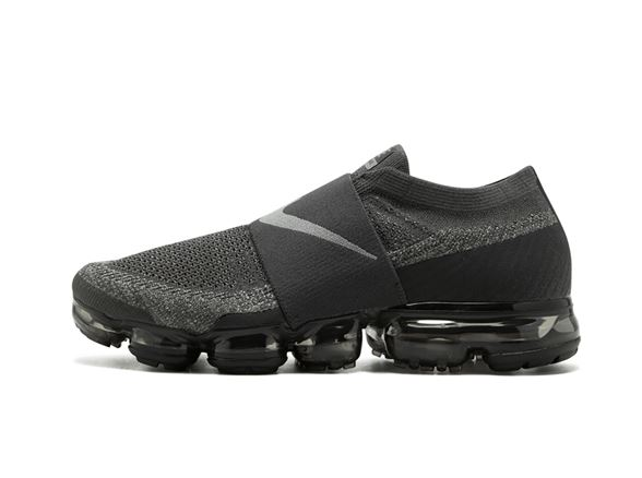 90bf9063674cb Nike Air Vapormax Moc