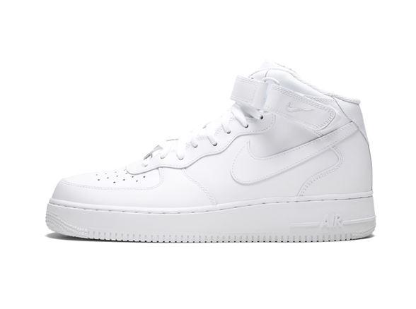 "Nike Air Force 1 Low Retro QS ""Canvas Sneaker Politics"