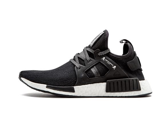 d97a475bfef52 Adidas NMD XR1 PK Master Mind Japan