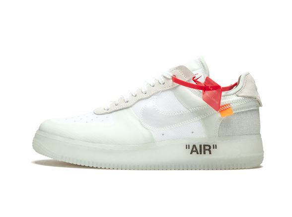 goVerify Verified Listings for search request: nike air force 1