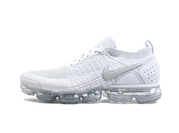 320f4b1510e7 Nike Air Vapormax 2