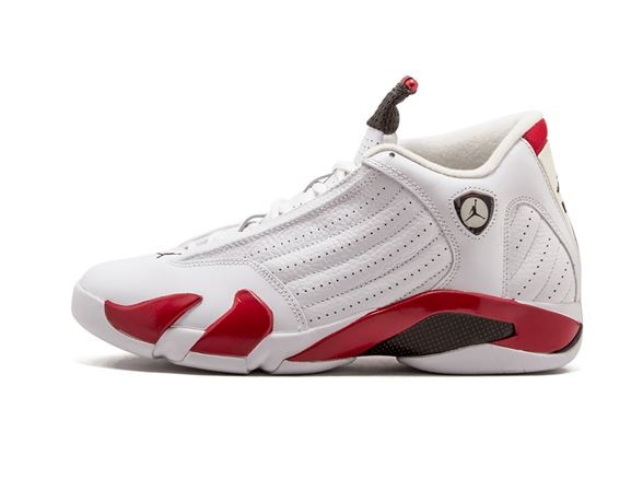 ea9cd92e0ee Nike Air Jordan 14