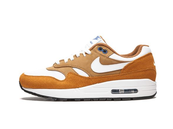 94de0ae0998f Nike Air Max 1 Essential