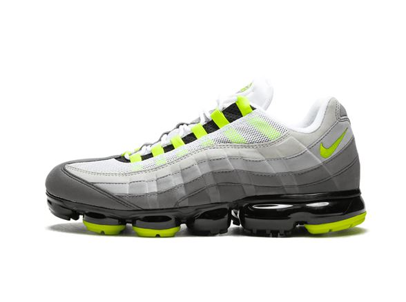 competitive price b51cc b6eca Nike Air Vapormax 95