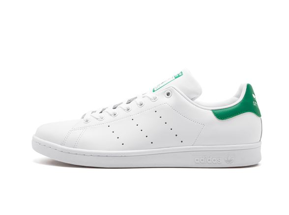 finest selection d8e8d 9662c Adidas Stan Smith Classic