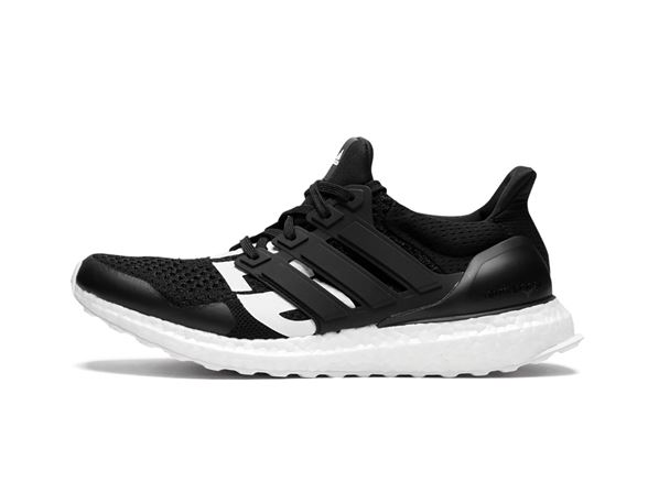 afff84d48 Adidas Ultra Boost Undefeated
