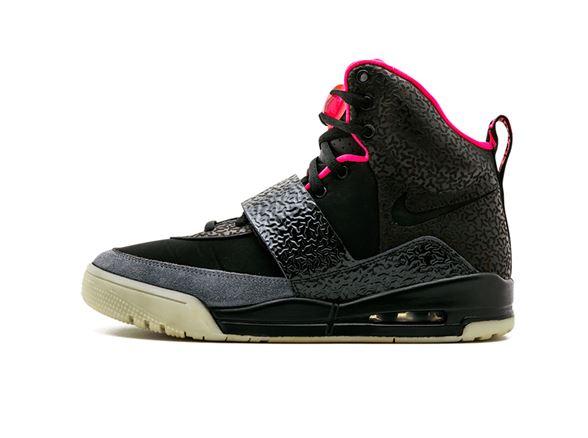5e8cf08bb0986 Nike Air Yeezy 1