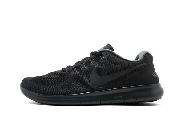 goVerify Verified Listings for search request: Nike Free  lrTZEj