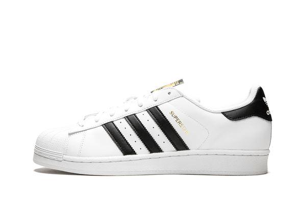 48ae24d0d69ac Adidas Superstar Original