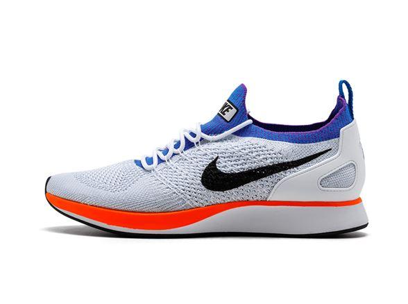 ca92c851581b Nike Air Zoom Mariah Flyknit Racer