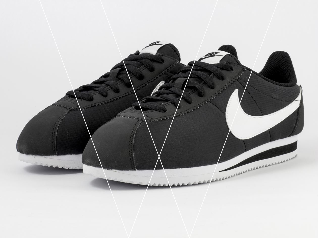 de946a164a3f8d How to spot fake Nike Cortez in 27 steps