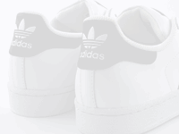 How to spot fake Adidas Superstar Original in 28 steps