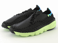 2368ec9e5eeb How to spot fake Nike Air Footscape Woven Motion in 22 steps