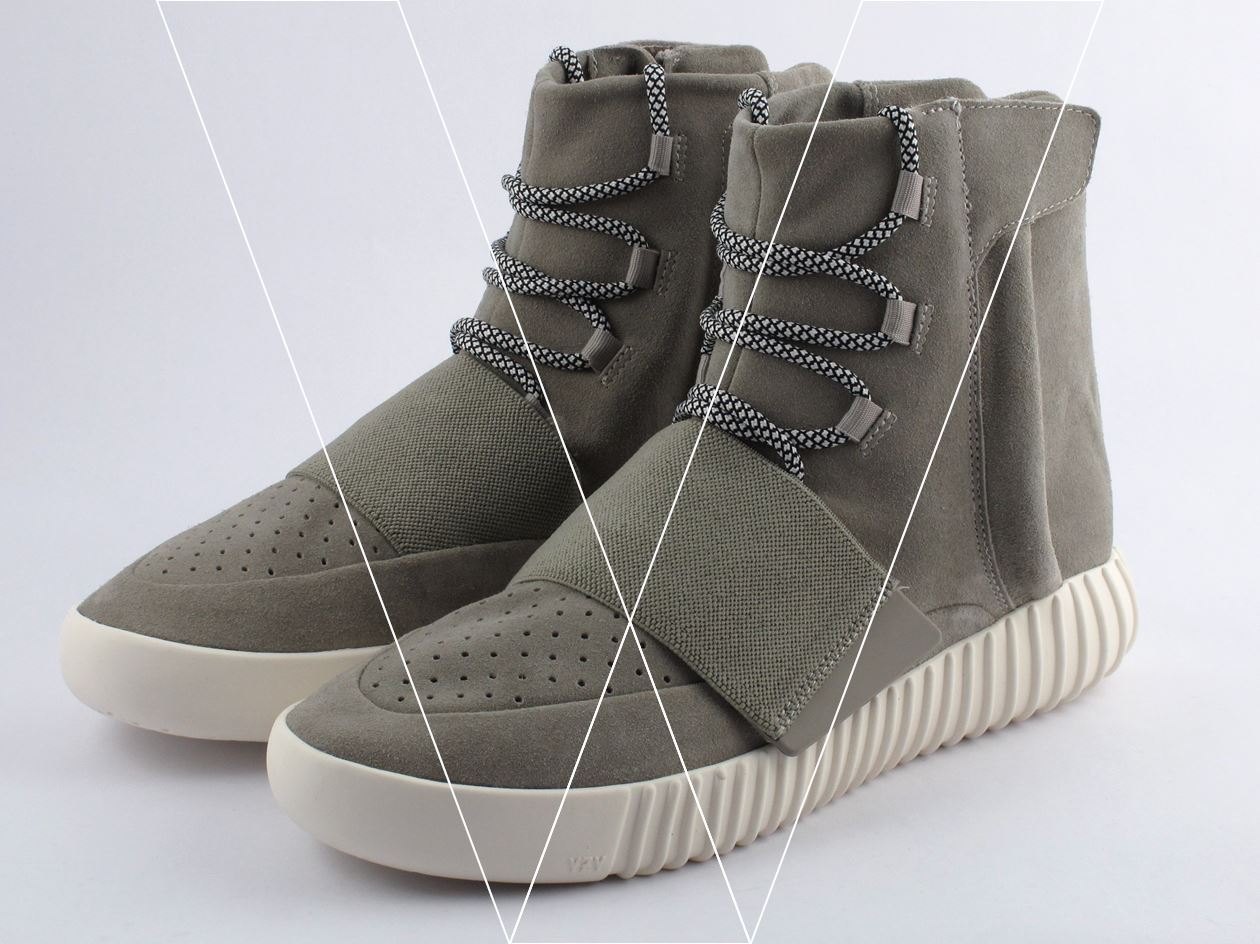 adidas yeezy 750 gum bottom adidas nmd og flight club