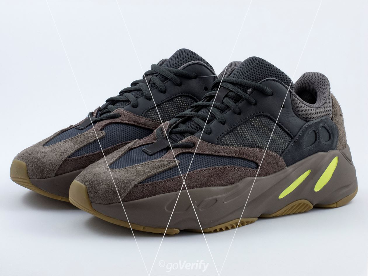 info for 60df1 64266 How to spot fake Adidas Yeezy Boost 700 Mauve in 33 steps