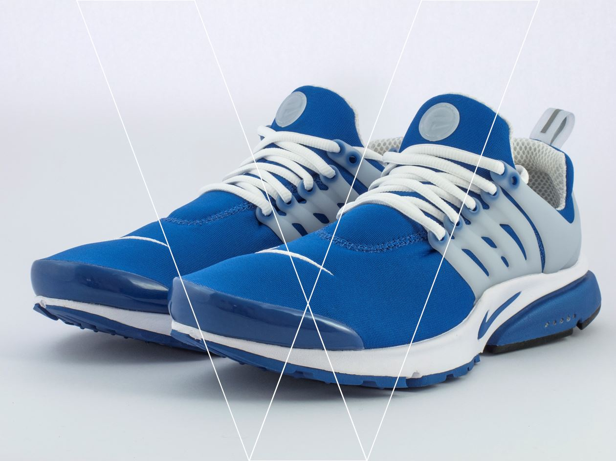c0461c50a837 How to spot fake Nike Air Presto QS in 29 steps