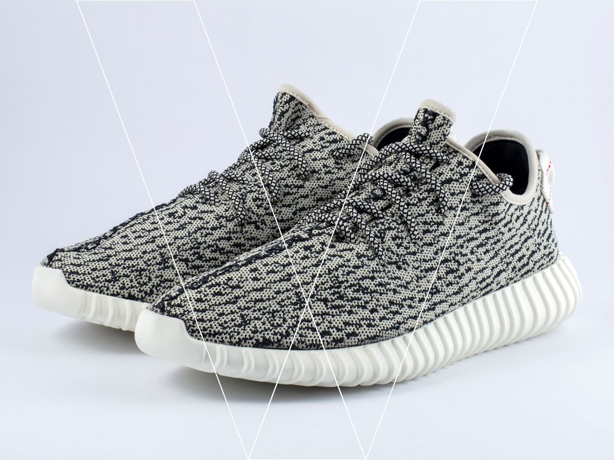 how to spot fake adidas yeezy boost 350 turtle dove in 36. Black Bedroom Furniture Sets. Home Design Ideas