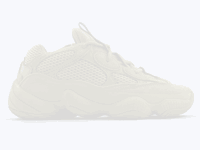 How To Spot Fake Adidas Yeezy 500 Supermoon Yellow In 35 Steps