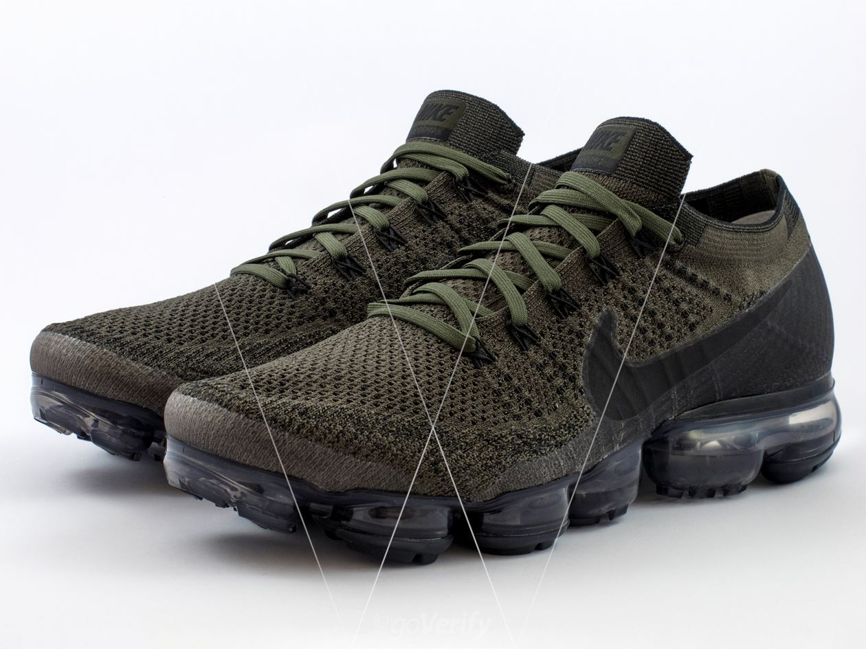6233d8ffbdb833 How to spot fake Nike Air Vapormax 1 in 26 steps
