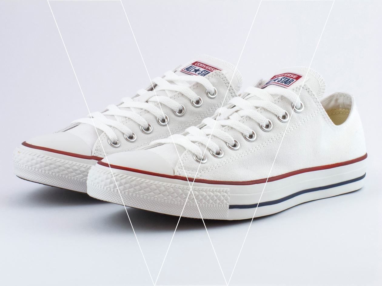 76e3ad93e6e9 How to spot fake Converse Chuck Taylor All Star Low Top in 32 steps