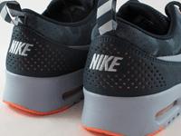 Sind diese Nike Air max thea Originale oder gefälschte