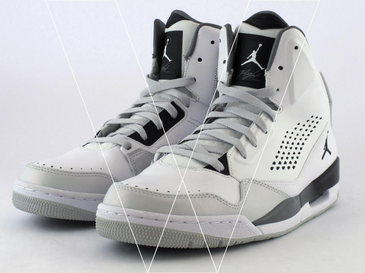 How To Spot Fake Nike Air Jordan Sc 3 In 25 Steps