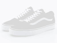 ceadd5cf729435 How to spot fake Vans Old Skool in 27 steps