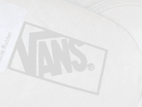 a9f10651ebe3 How to spot fake Vans Old Skool in 27 steps