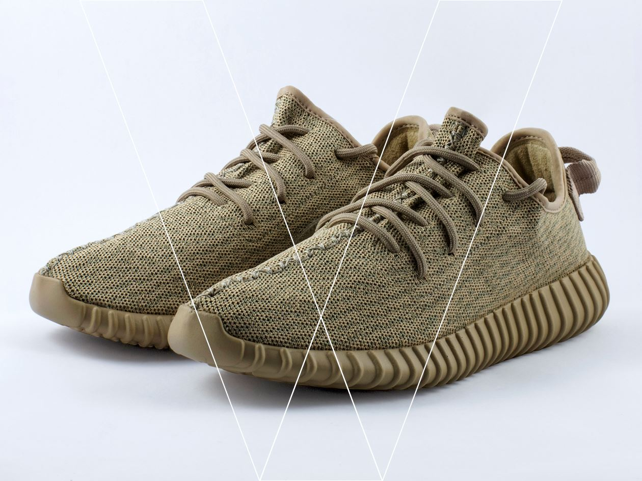 2c192ab966d81 How to spot fake Adidas Yeezy Boost 350 Oxford Tan in 37 steps