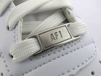 How to spot fake Nike Air Force 1 Low in 28 steps
